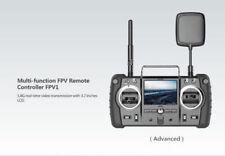 Hubsan X4 H501S H501A FPV Quadcopter Transmitter H906A H501S-27 (High Edition)