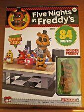Scott Cawthon Game 5 Nights at Freddy's