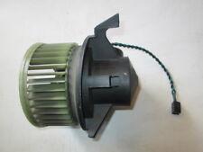 Ventilatore interno originale 4644809 Chrysler Stratus 1° serie  [3489.15]