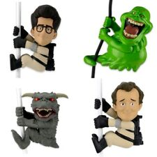 "Ghostbusters - 2"" Scalers Assortment"