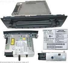 65126983018 Genuine BMW 3 Series E90 E91 E92 E93 Radio CD Professional ALPINE