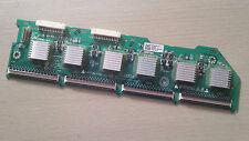 LG 50-PS3000 Plasma TV BT ydrive Board EAX55460501 EBR55460101