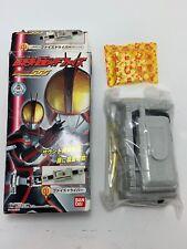 Bandai transfiguration Kamen Rider 555 (Faiz) フ イ ズ driver 01