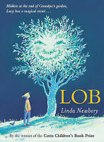 Lob, Newbery, Linda , Good, FAST Delivery