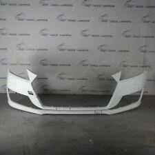 Polystyrène pare-chocs Arrière Audi TT 8j Coupe 06-14 8j0807695 turgescents Amortisseur