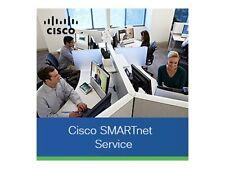Cisco Aironet 1141n Access Point Air-lap1141n-e-k9