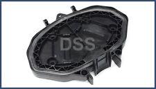 Genuine Porsche Boxster Head Light Lamp Bulb Cover Headlight Housing Co 99663123