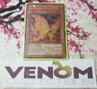 1x (VLP) - Blazewing Butterfly - TAEV-EN089 - Ultimate Rare - 1st Edition YuGiOh