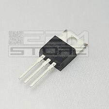IRF 9540 N P-FET 100V 19A MOSFET - ART. CZ08