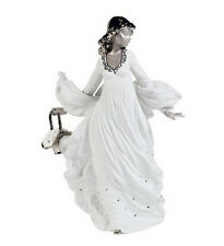 "LLADRO MADE IN SPAIN ""SPRING SPLENDOUR"" REDECO DESIGN 7042  MINT & REDUCED"
