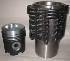 Zylindersatz Kolbensatz Kolben Zylinder DEUTZ DX Motor FL913 913 (neu)/