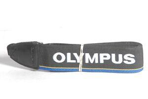 Olympus Genuine OM-D E-M1 (1st Version) Camera Neck Strap