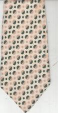 Dior Tie 100% Silk Ties for Men