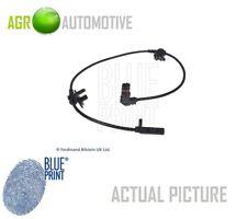 BLUE PRINT ABS WHEEL SPEED SENSOR OE REPLACEMENT ADA107108