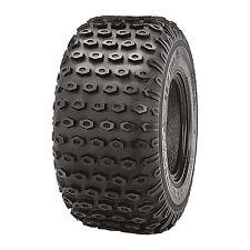 Kenda Scorpion 20x10-8 ATV Tire 20x10x8 K290 20-10-8