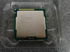 Intel Confidential CPU G530T Q1CZ socket 1155
