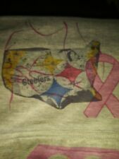 Customized Hoodie Breast Cancer Awareness