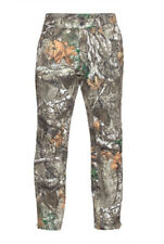 Under Armour Men's Barren Camo Brow Tine Hunting Pants $150