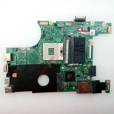 For Dell Inspiron 14R N4050 Laptop Motherboard X0DC1 0X0DC1 CN-0X0DC1 100% Test