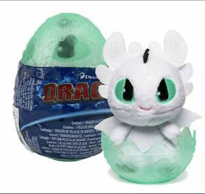 How to Train Your Dragon 3 Hidden World Nightlight Pouncer
