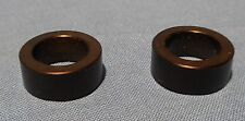 2 NEW PARKER REPLACEMENT PARTS FOR FLY GUITAR BRIDGE STABILIZER