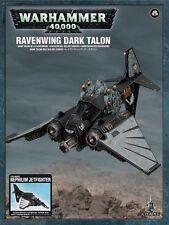 Warhammer 40k - Dark Angels - Dark Angel Dark Talon / Nephilim