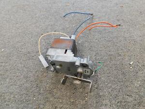 12002089 10114804 Amana Refrigerator Auger Motor  ARS2664BB