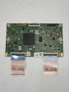"""Samsung UE48J6300AK 48"""" T-Con Board B167"""
