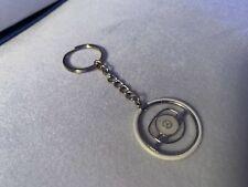 3D Key Chain For Mercedes Benz Type Key Classic W115 W116 W123 W108 R107 W114