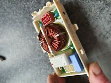 ORIGINALE LG EAM60991301 PCB Rumore Filtro Filtro assieme
