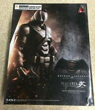 PlayArts Figure 'Batman vs Superman' (Armored Batman) [No. 3]