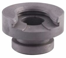 Hornady Reloading Tools Shell Holder #32 Part #390572