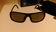 adidas originals sunglasses men Greenville black. new mens sunglasses........