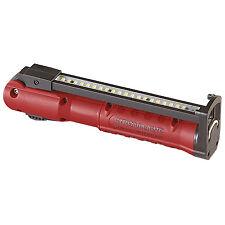 Streamlight 76800 Red Stinger Switchblade LED Light Bar With USB