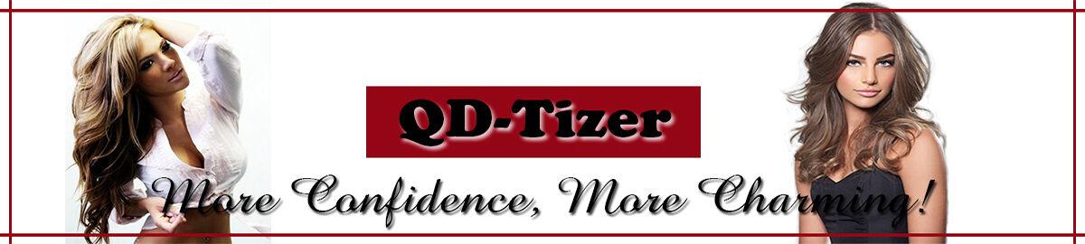 qd-tizer
