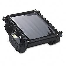 HP Transfer Belt Assembly RM1-3161-130 Q7504A