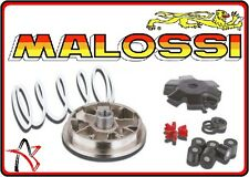 VARIATORE MALOSSI MULTIVAR 2000 MHR PER MBK BOOSTER NG 50 2T