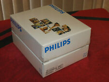 """Philips 7FF1CMI 7"""" Digital Picture Photo Frame"""