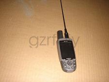for Garmin Astro 220 / 320 VHF Antenna  Super Long Range Super flexible Folding