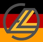 Elartcom_autoteile