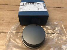 Originales Ersatzteil Sony X37425011 Jog Rad für EV-S1000  12 Monate Garantie*