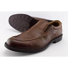 Chaussures décontractées marron Florsheim pour homme