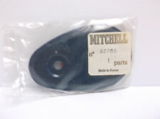 ABU GARCIA MITCHELL SPINNING REEL PART - 82705 81596 406 407 - Cover Plate