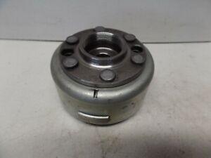 2011 Yamaha YZ125 OEM Flywheel Rotor Magneto