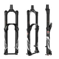 "ROCKSHOX Pike RCT3 Solo Air 29"" 1 1/8"" - 1,5"" Federgabel 29"" 150 mm 15x100 mm"