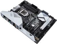 Asus (Generalüberholt) Mainbaord PRIME Z390-A Sockel 1151 DDR4 USB3.1
