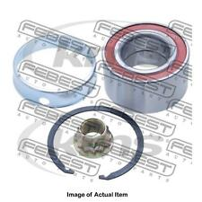 New Genuine FEBEST Wheel Bearing Kit DAC45840045 Top German Quality