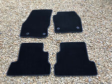 Ford Kuga Mats Genuine