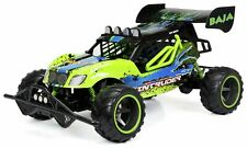 New Bright Intruder 60cm Radio Controlled Car Indoor/Outdoor.