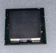 Intel Xeon X5647 SLBZ7 2.93GHz Quad Core LGA 1366 CPU Processor *km